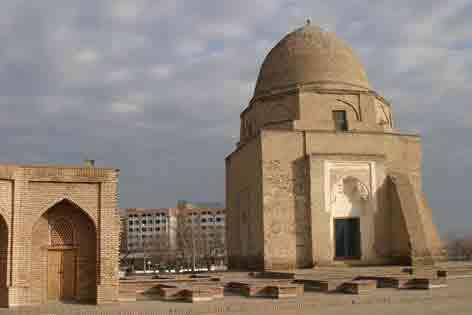 Самые красивые узбеки 25 фото